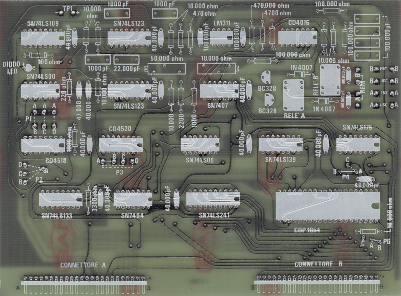 Schema Elettrico City : Scaldasalviette elettrico nero michelle en