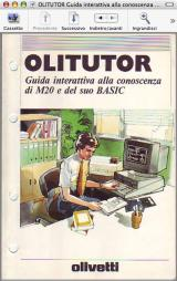 Olitutor manual